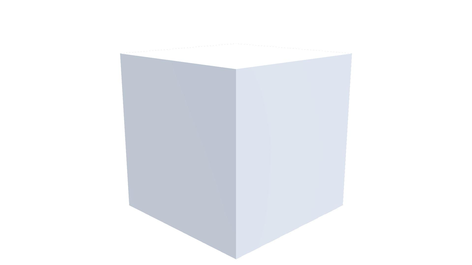 Box Obstacle